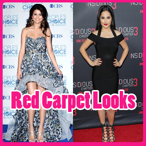 Red-Carpet-Looks-Icon_for_web