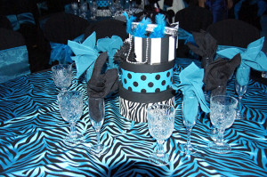 Blue-Zebra-Theme-Quince