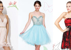 Dama_dresses_feature_image