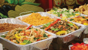 El-Patio-Banquet-Tray-Catering