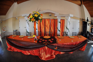 Hugo-Benson-Photography-Banquet-Hall