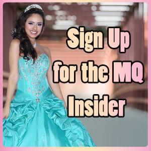 MQ-Insider_web_homepage