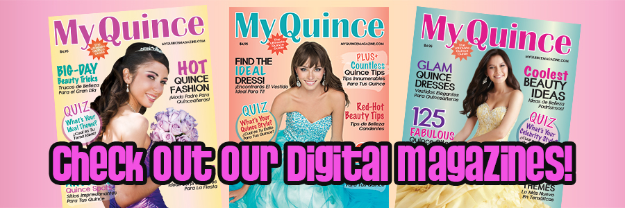 Magazine-slide