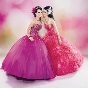 Marys-Bridal-quinceanera-dresses-quince-gowns