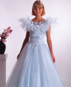 Marys-Bridal_quince-quinceanera-dress-style-2584