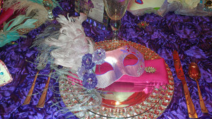 Masquerade-Theme-for-Quince