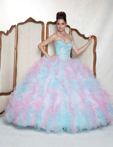 Mori-lee_vizcaya_88056_quince-quinceanera-dress