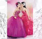 My-Quince_quinceanera-dress-designer-banner