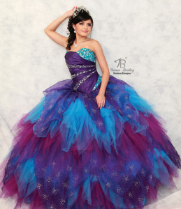 Tomas-Benitez_Quince-Girl_style-125-quinceanera-dress