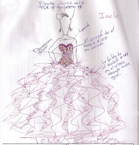 Tomas-Benitez_quince-quinceanera-dress-designer-Sketch