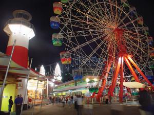 theme-park-quince-quinceanera-venue