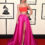 Rock Your Quince With Red-Carpet Style