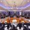 Quince Vendor Spotlight: Hilton Garden Inn Denison