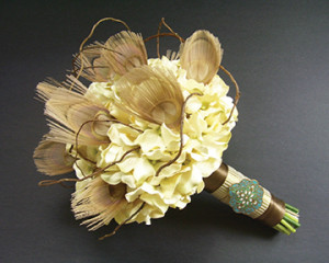 Gold_bouquet