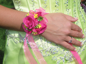 Pink_corsage