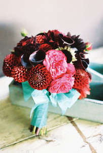 Pink_red_bouquet