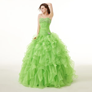 in-stock-real-photo-robe-debutante-gown-sweetheart-mint-font-b-green-b-font-font-b