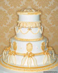 baroque-cake-quinceanera