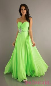 lime-green-and-white-quinceanera-dresses-giln-615x1025