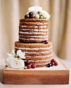 naked-cake-quinceanera