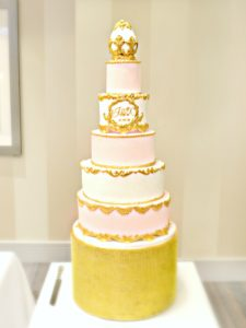tall-baroque-cake-quinceanera