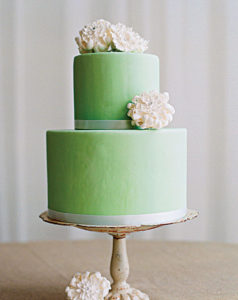 wedding-cake-wedding-cakes-pictures-18